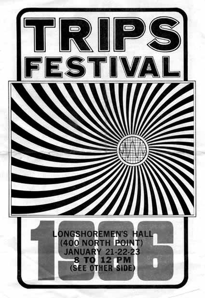 412px-Trips_Festival_poster