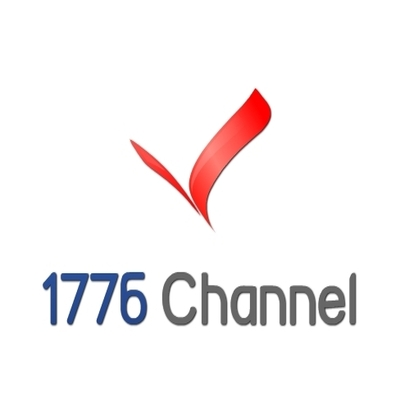 1776 Channel