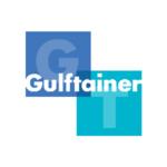 Gulftainer Logo
